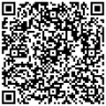 flash code acces facebook